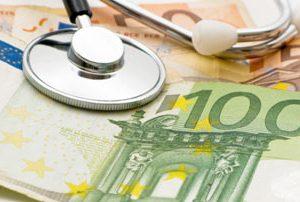 La importancia del perito médico para garantizarte la mayor indemnización