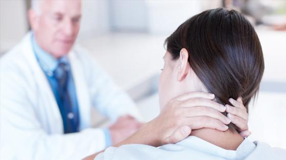 perito médico traumatólogo
