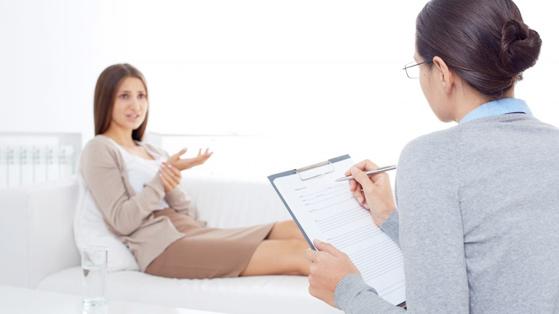 perito médico psicólogo