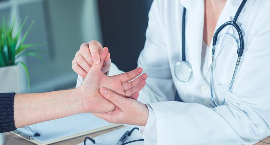 Perito medico traumatologo 2