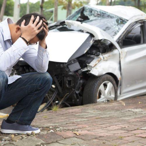 Perito Médico Traumatólogo | ¿Has tenido un accidente de tráfico?