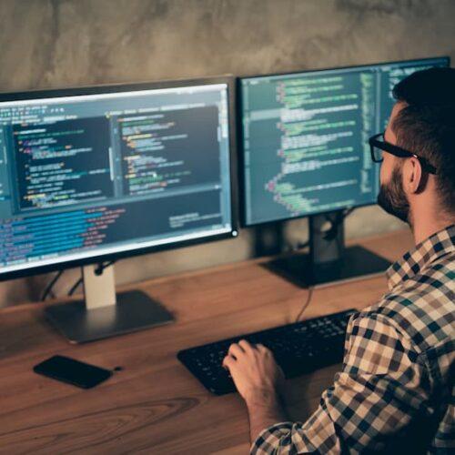 ¿Qué es un perito informático?